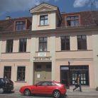 Potsdam_Gutenbergstr. 92.mit Auto